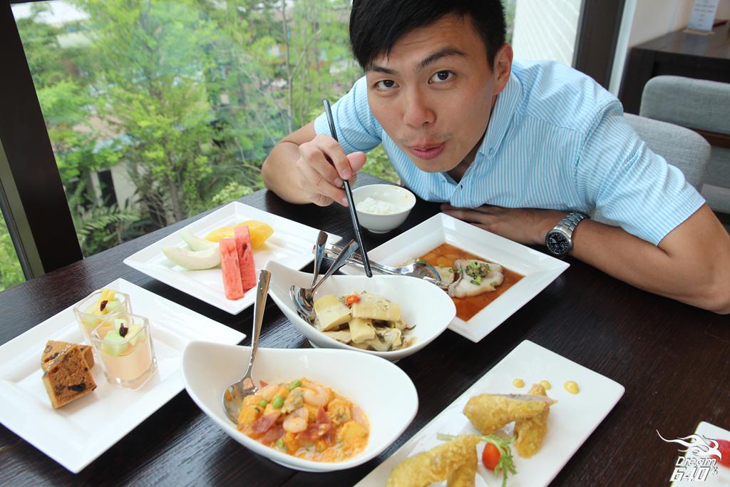 陽明山出霧溫泉飯店-Tsuwu Hot Spring061