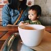 Jasper with Coffee #javajasper