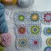 new blanket by littlecottonrabbits