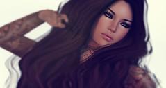 ~Glam Affair- Grazia ~