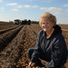 Spudman Grower Profile: Diane Hanson