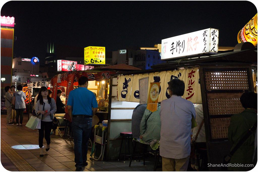 2015-04-25-20150425(Canon EOS 6D)-00008-2