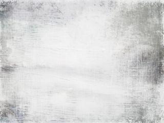 Texture #144