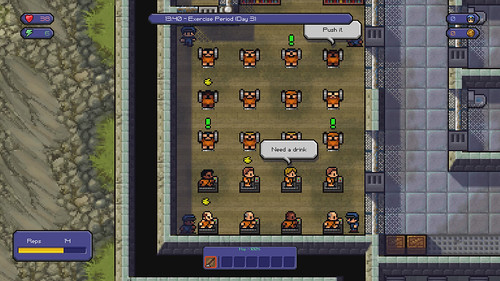TheEscapists_Alcatraz_Gym