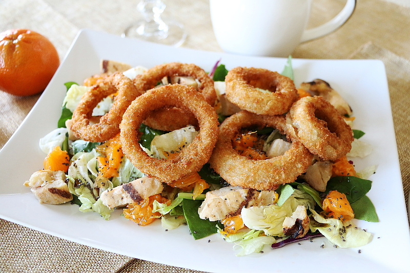 Grilled-Chicken-Onion-Rings-Asian-Salad-shop4