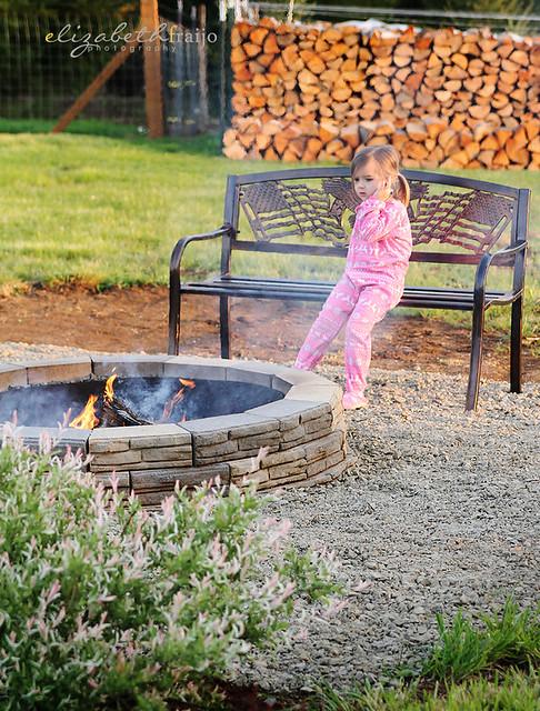 Campfire01W