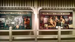 20150501-030 Steamboat Arabia Museum