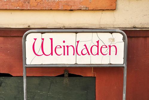 Mannheim Seckenheim Neckar