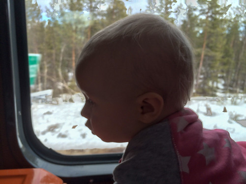 finland lapland fi kolari ylläs2015