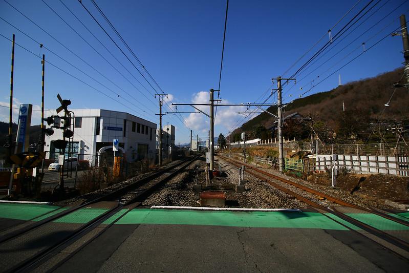 20141230-陣馬山-0164.jpg