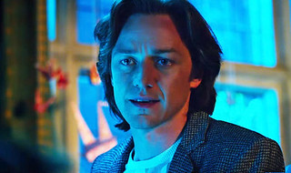 X-Men-Apocalypse-NEW-trailer-7-things-you-NEED-to-know-11