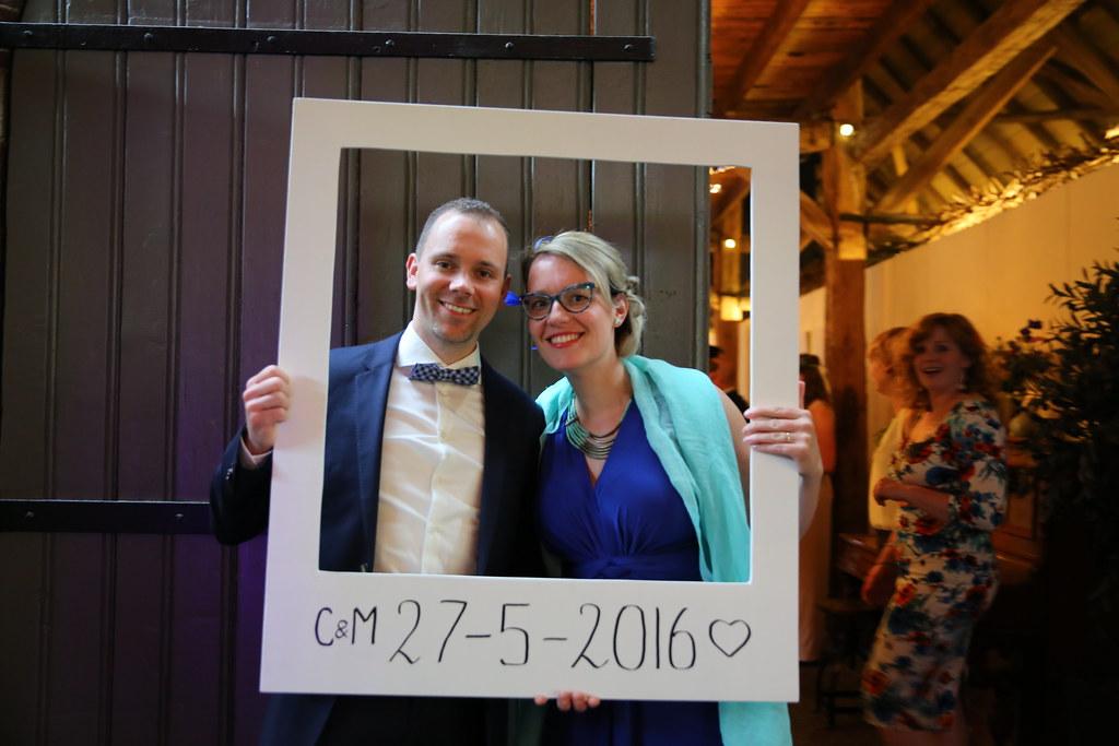 Dating te trouwen Christian eerstejaars dating senior Girl