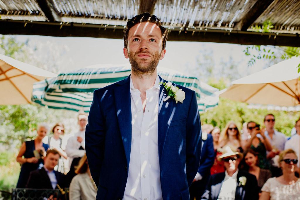 portugal-wedding-photographer_GR_15