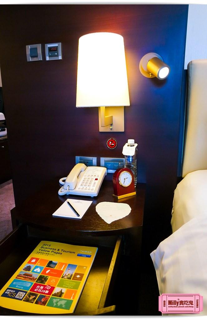 台南遠東香格里拉飯店069