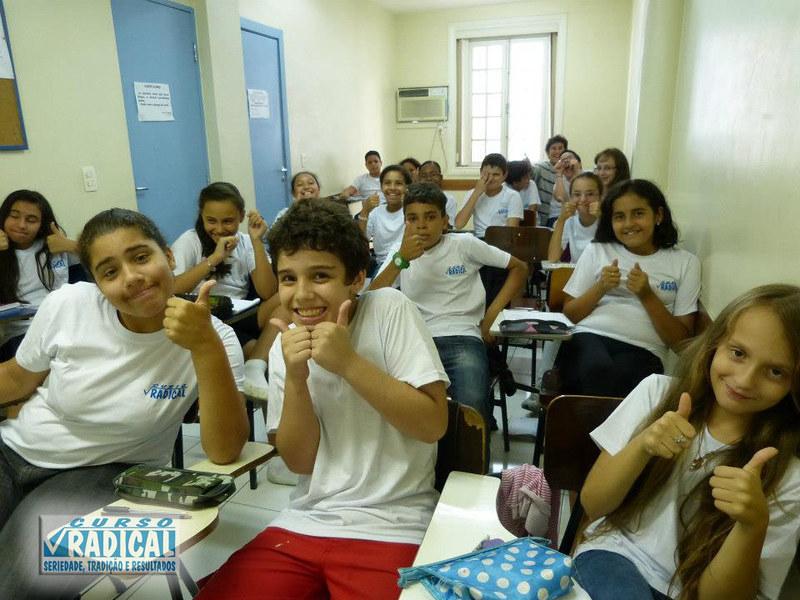 4-joinha-2012