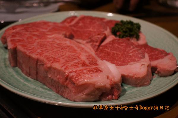 日本城崎溫小宿緣但馬牛21