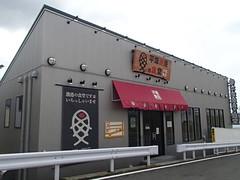 剛才思我去江ノ島 - naniyuutorimannen - 您说什么!