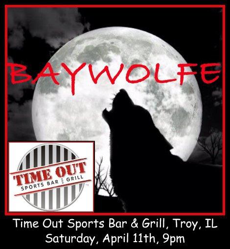 Baywolfe 4-11-15