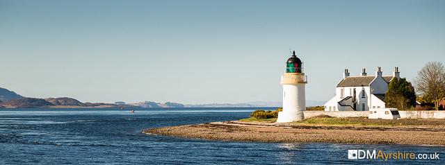 Ardgour Mini-Lighthouse [IMG_6905]