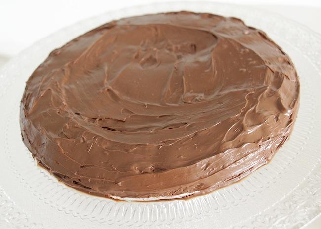 gâteau_damier_la_rochelle_37