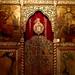 Small photo of Sveti Naum