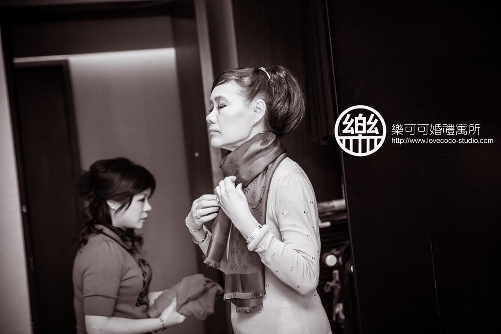 LOVECOCO (25)