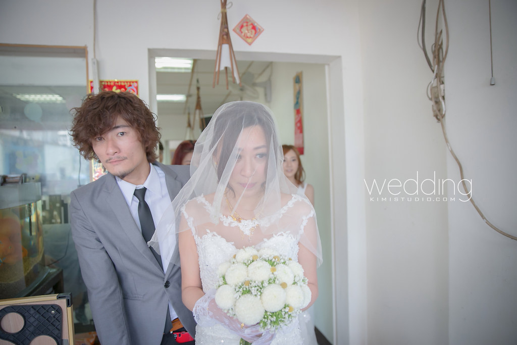 2014.09.06 Wedding Record-101