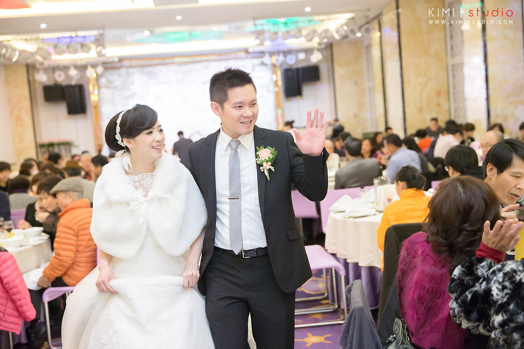 2014.12.27 Wedding Record-179