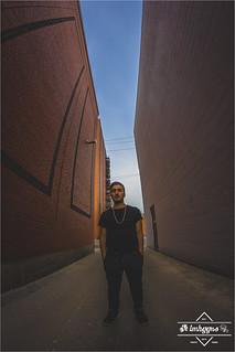 Stefano La Civita | Avius Music
