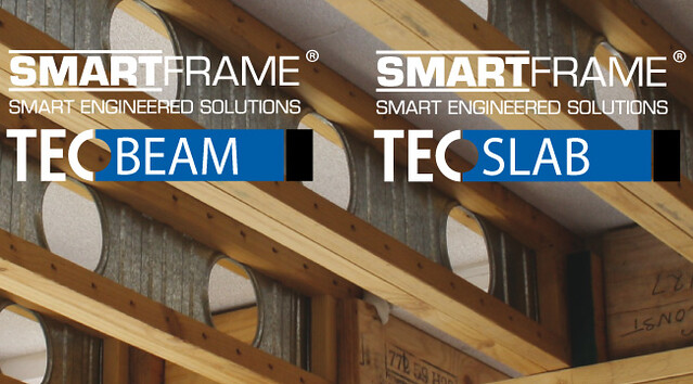TecBeam has a genuine solution for today's market