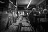 The Record Exchange by louhamilton23