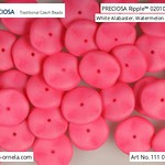 PRECIOSA Ripple™ - 02010/29574