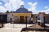 Iglesia Evangelista, Vueltas, Cuba. by lezumbalaberenjena