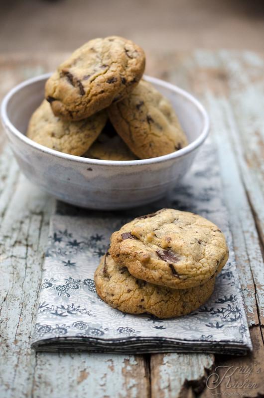 cookies_2195