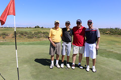 Golf Tournament 2015 (41 of 43)