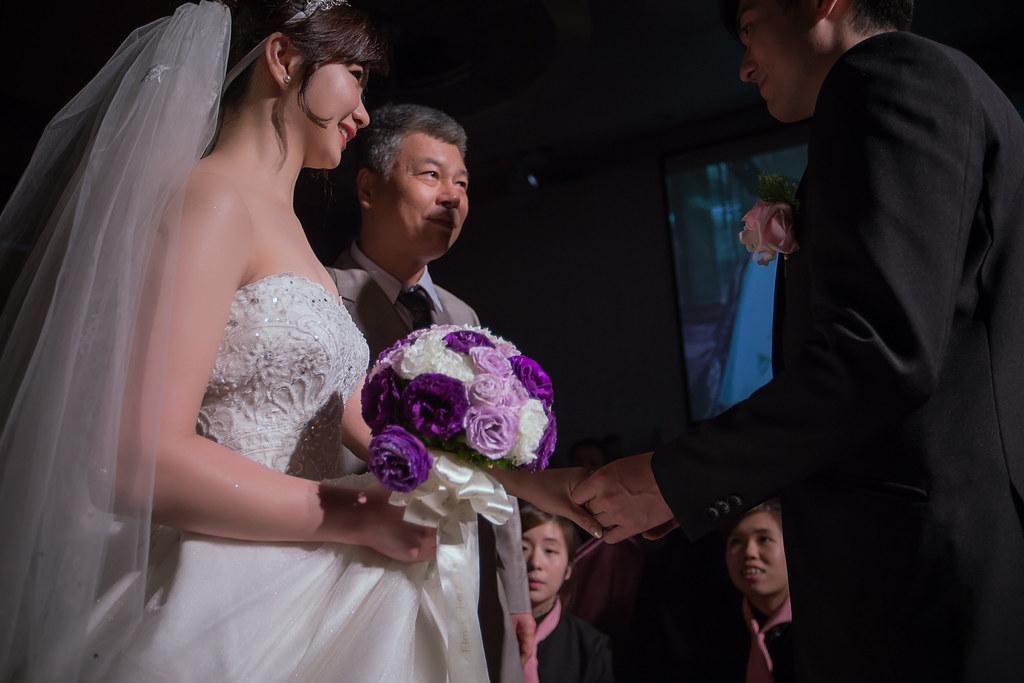 20150404晶宴會館民生觀婚禮記錄 (192)