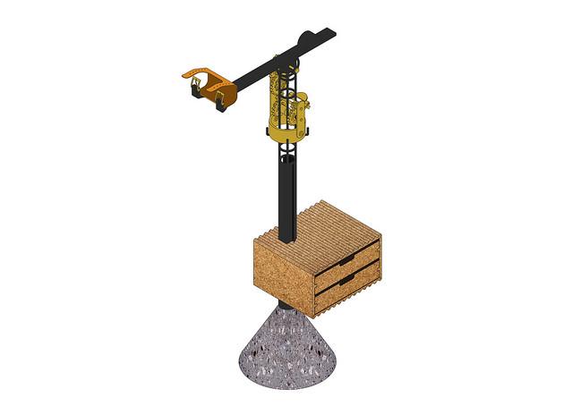 Clockwork Apparatus