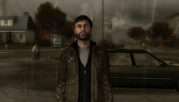 4 jogos da geração passada que podem ser considerados Underrated - Parte 2