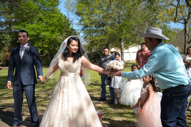 eduardo&reyna'sweddingmarch26,2016-1410
