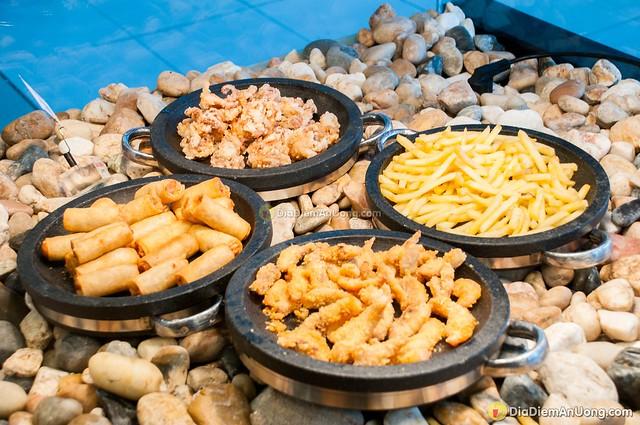26463550594 86aba36af4 z - King BBQ Buffet - Khuyến mãi giờ vàng giá siêu rẻ tại 100 Hùng Vương Quận 5
