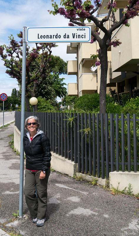 Rimini San Marino-7