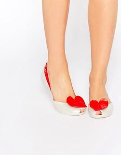 Chaussures Vivienne Westwood