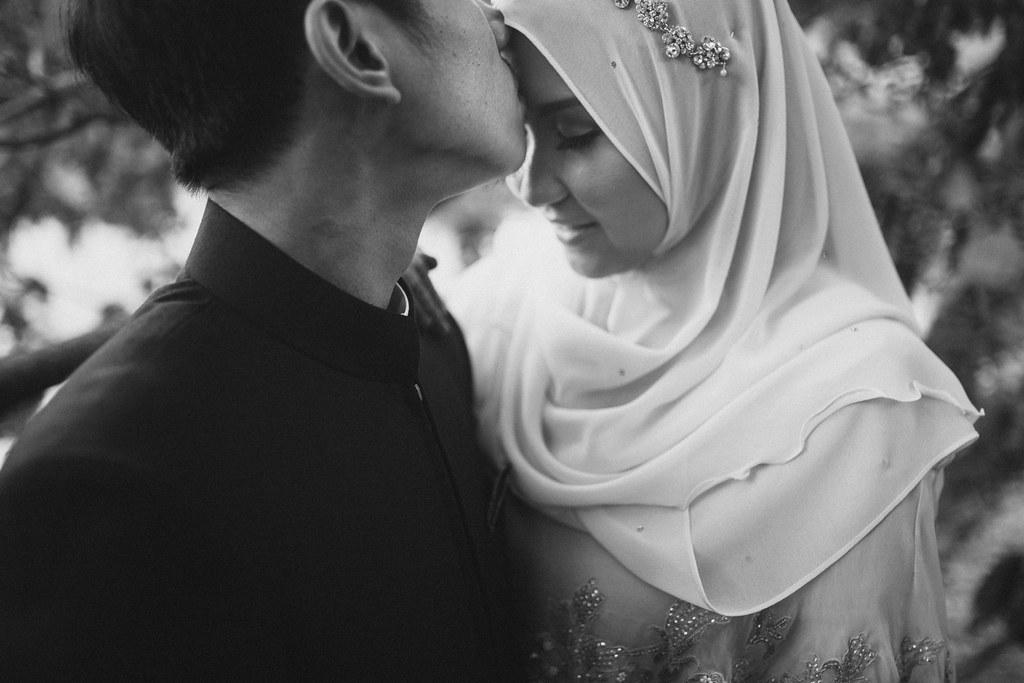 As'ad & Siti-885
