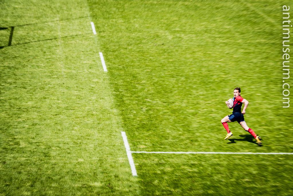 16-rugby7-14052016-3596.jpg