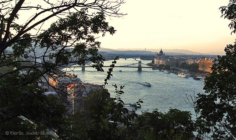 HUNGRIA_Budapest