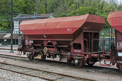 [SNCF] 40 87 9528 386-5 Us
