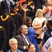 UofW-spring-convocation-june-09-2016-E