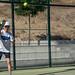 Fundacion Ana Carolina Diez Mahou II Torneo Padel Benefico_20160625_Cesar LopezPalop_33