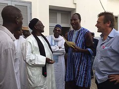 GP Senegal Dynamo 2016 FRANCIS LACHARITÉ (89)