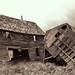 Helter Skelter Barns [v.3] by shadowplay